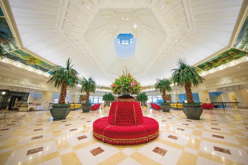 Farglory Hotel 2