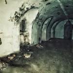 Fort VII Twierdzy Modlin,