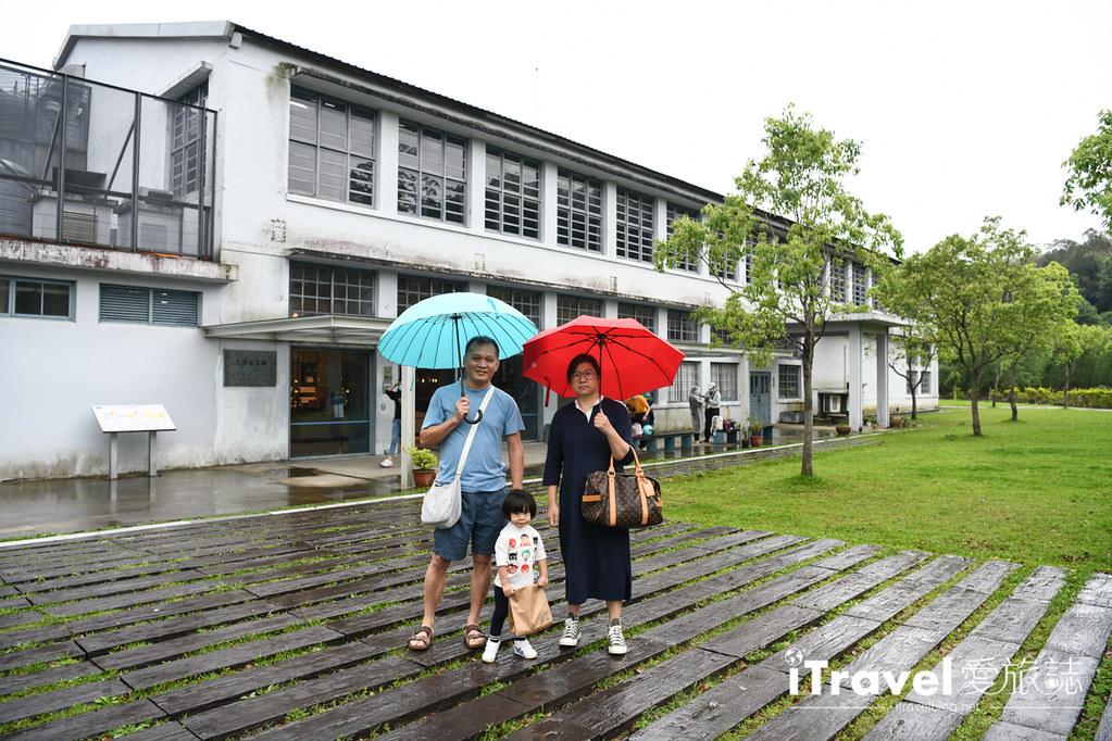 大溪老茶廠 Daxi Tea Factory (72)