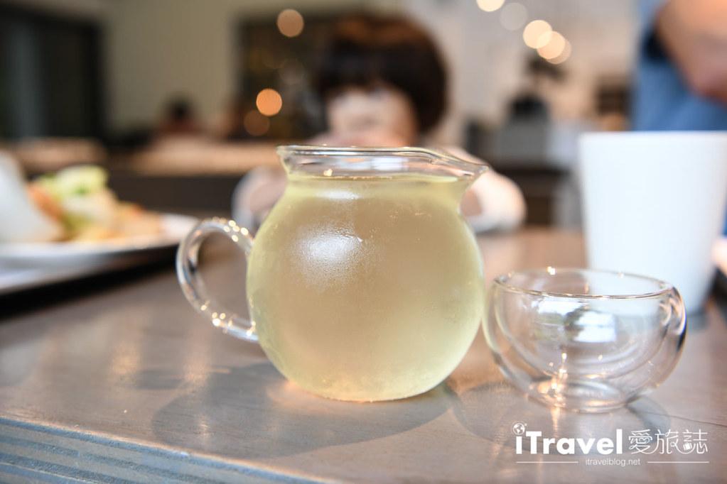大溪老茶廠 Daxi Tea Factory (68)