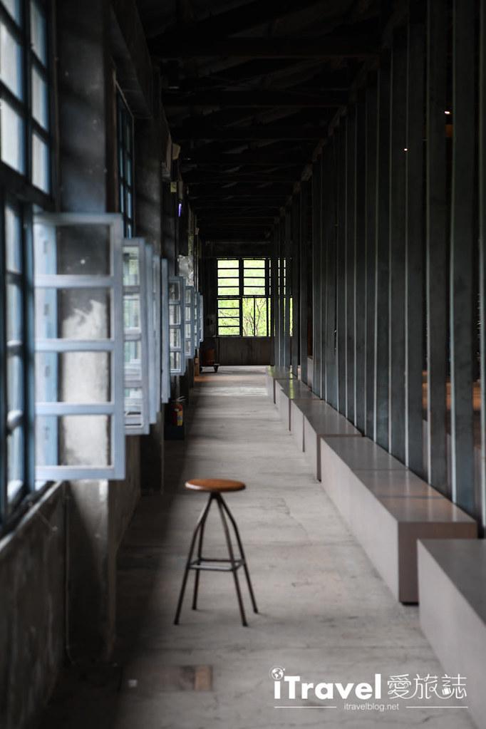 大溪老茶廠 Daxi Tea Factory (47)