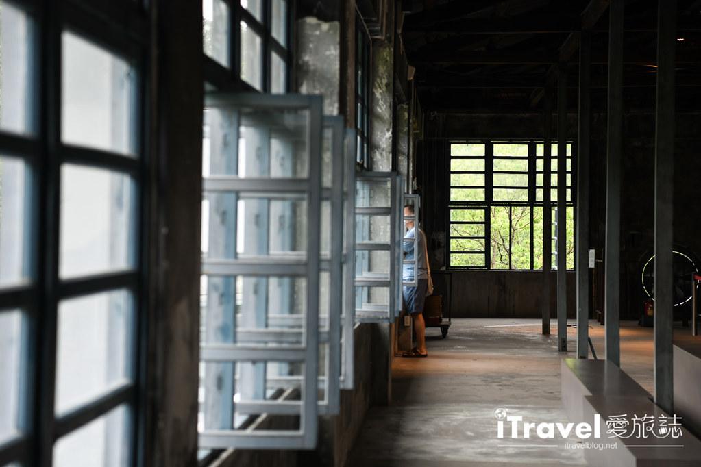 大溪老茶廠 Daxi Tea Factory (43)
