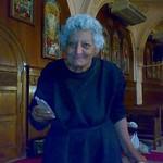 الأم أمال الكاتدرائية - تصوير الأستاذ مينا فؤاد (6)
