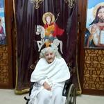 الأم أمال الكاتدرائية (10)