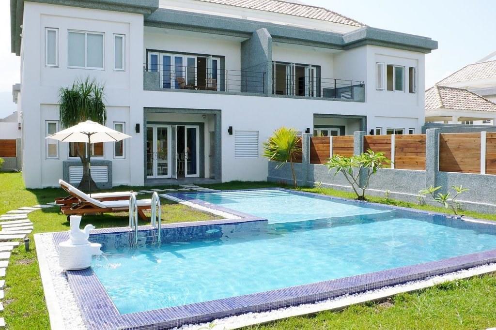 Papago International Resort 3