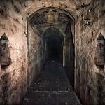 Fort XIc dzieło d4