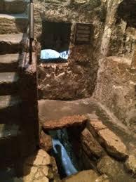 قبر أليعازر