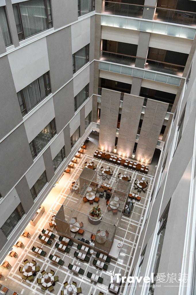 知本金聯世紀酒店 Chihpen Century Hotel (78)