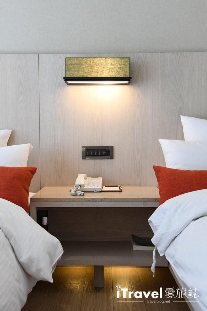 知本金聯世紀酒店 Chihpen Century Hotel (23)