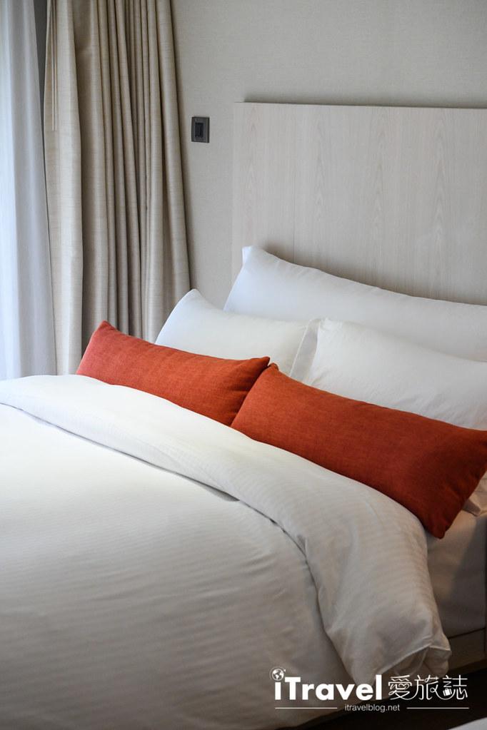 知本金聯世紀酒店 Chihpen Century Hotel (22)