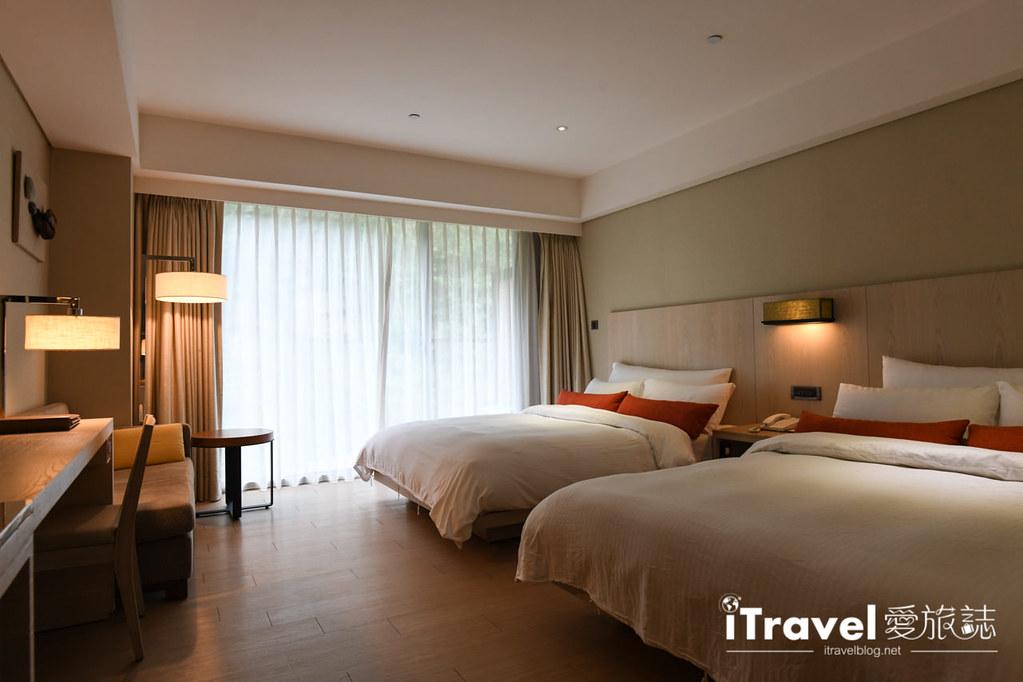 知本金聯世紀酒店 Chihpen Century Hotel (17)