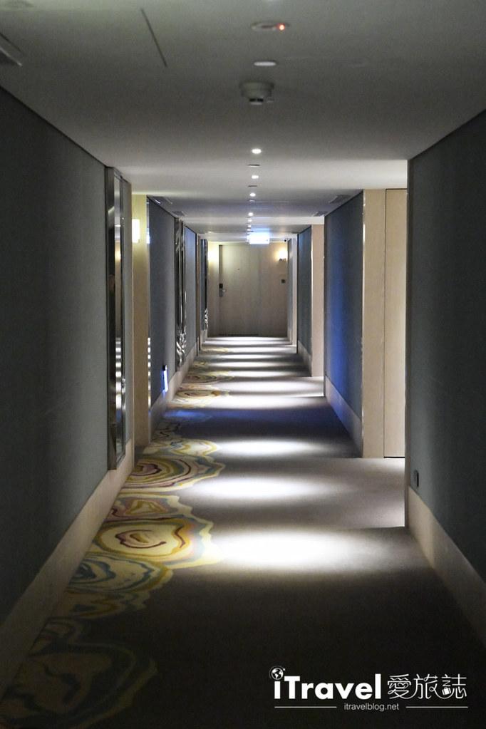 知本金聯世紀酒店 Chihpen Century Hotel (13)