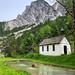 Wangspitze 2020 05 22