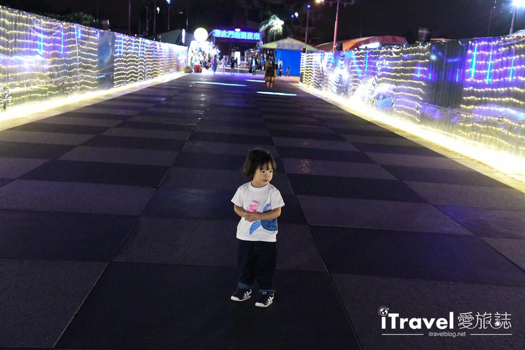 東大門國際觀光夜市 (17)
