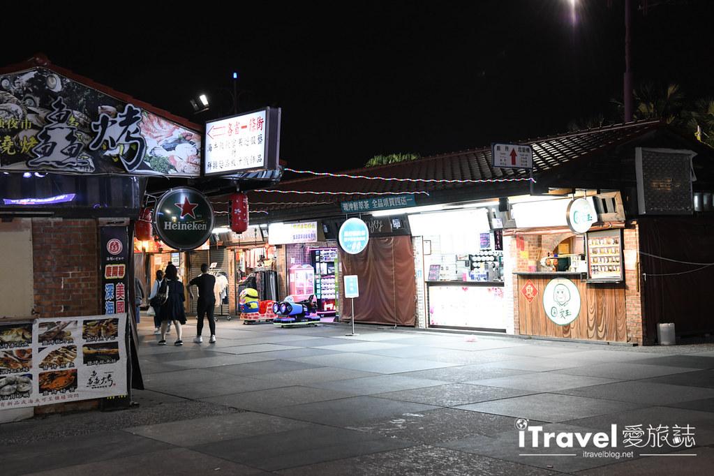 東大門國際觀光夜市 (8)