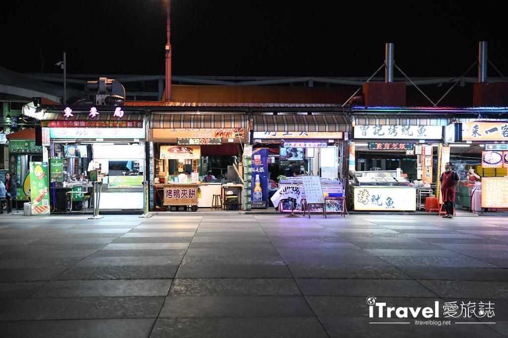 東大門國際觀光夜市 (65)