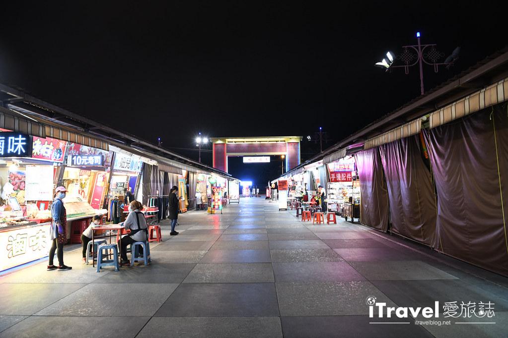 東大門國際觀光夜市 (63)