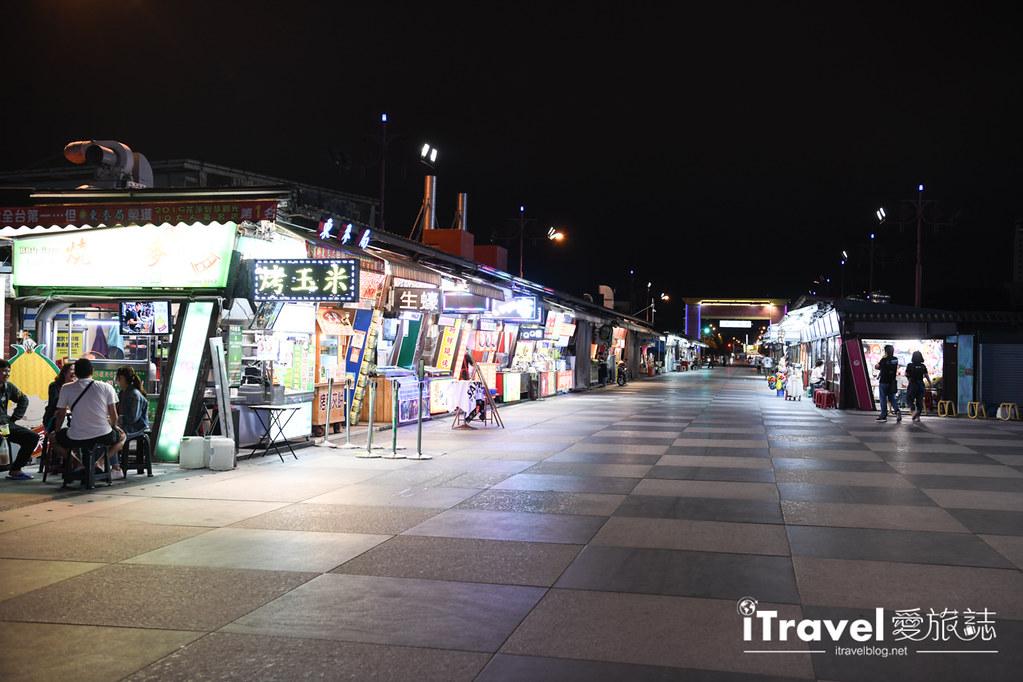 東大門國際觀光夜市 (62)