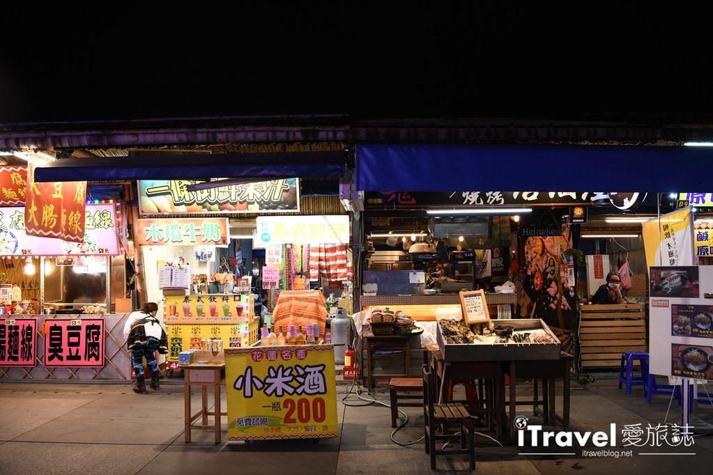 東大門國際觀光夜市 (34)