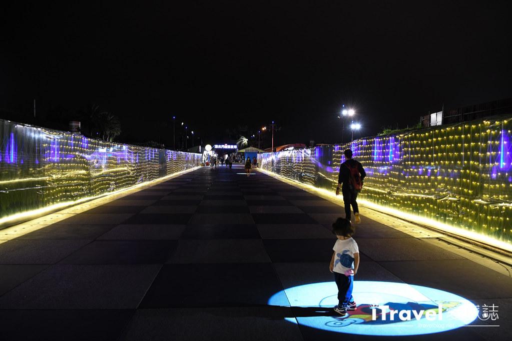 東大門國際觀光夜市 (18)