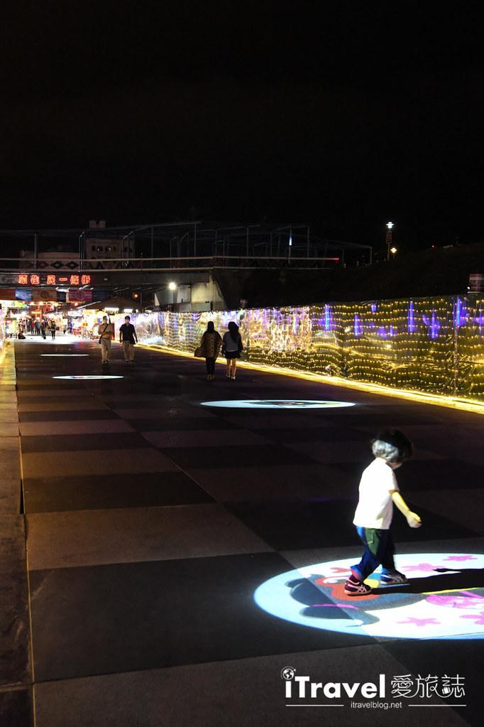 東大門國際觀光夜市 (13)