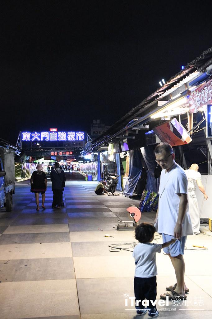 東大門國際觀光夜市 (6)