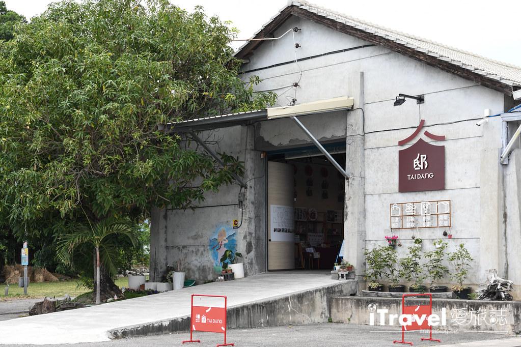 台東糖廠文創園區 (9)
