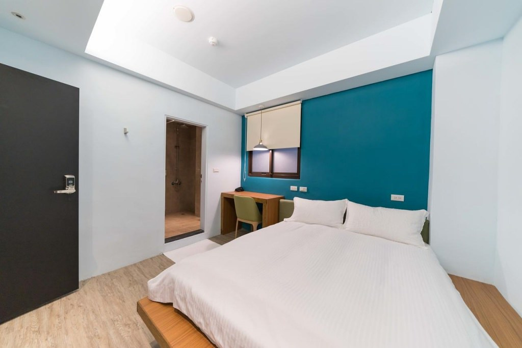 Phoenix Hostel 3