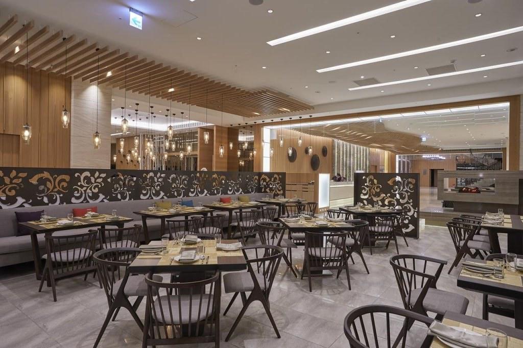 Grand Bay Resort 2