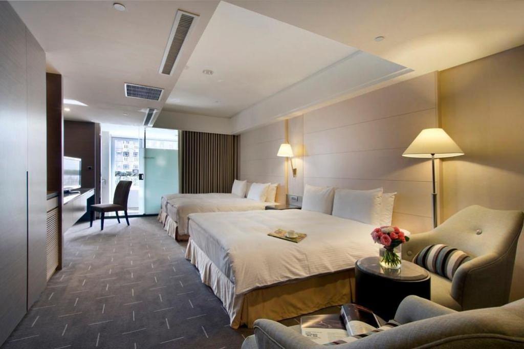 Tempus Hotel Da-Dun 3