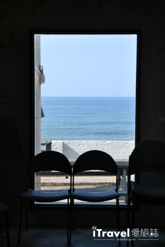 老梅海灣綠洲 Bay & Oasis (4)