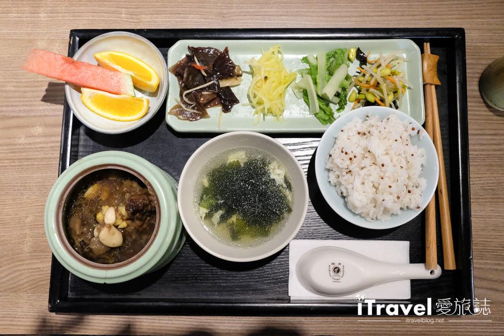 老宅餐廳 同安樂 (29)