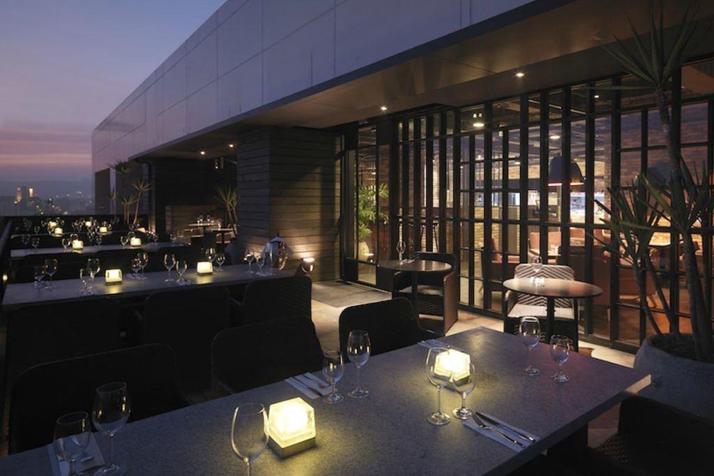 Hotel Dua 5