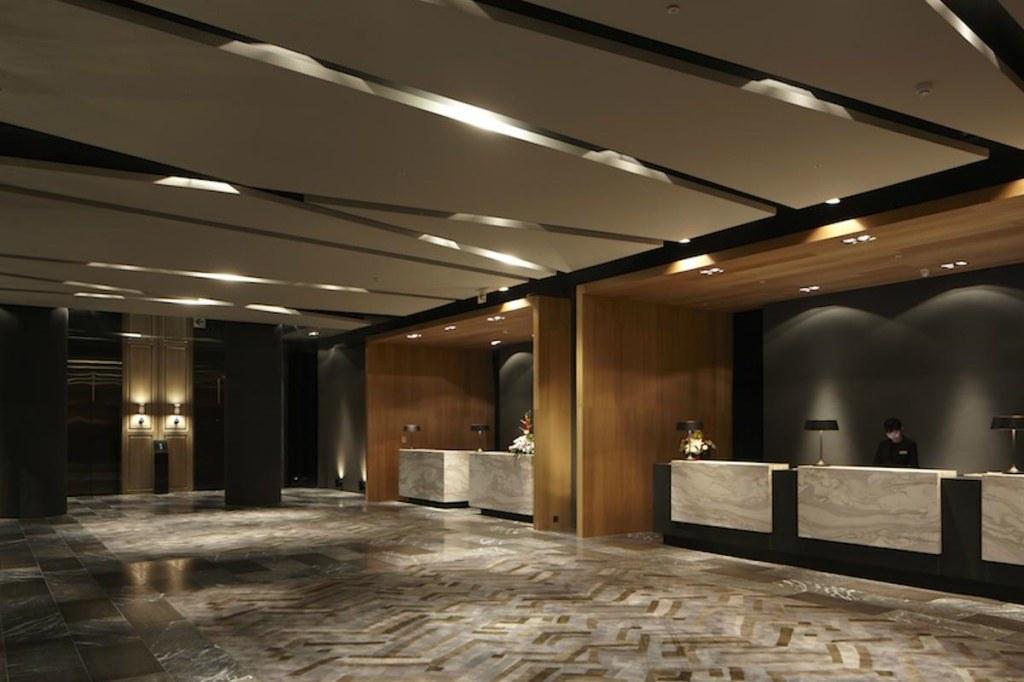 Hotel Dua 2