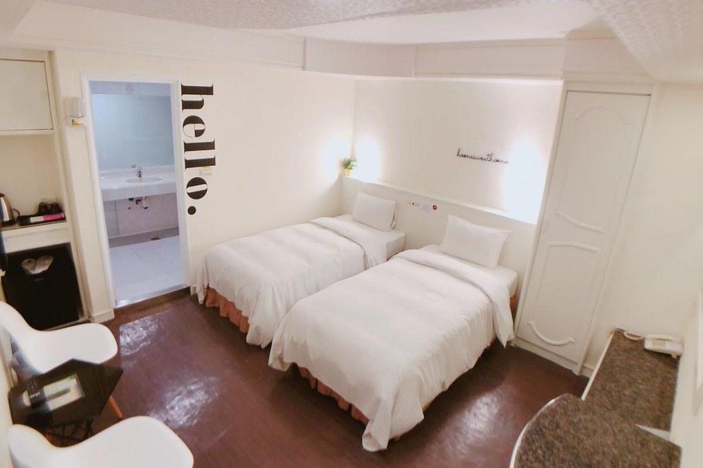 JOY GARDEN HOTEL 4