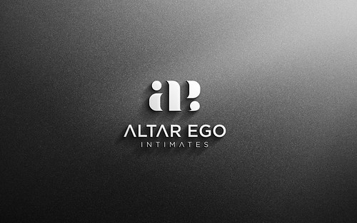ALTAR PRESENTATION 2