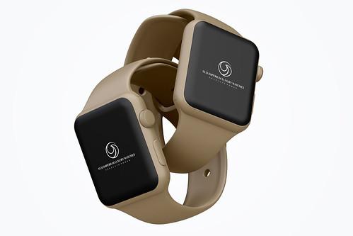 411225-clay-apple-watch-mockup-07