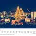Wandkalender 2021 des Feuerwehrvereins