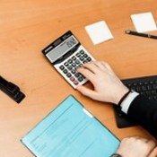Singapore income tax calculator | OneStop Professional Services