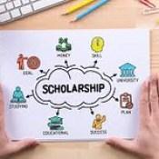 Global FUTURE-READY Merit Scholarship