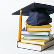 9GEMS Holistic Development Scholarship