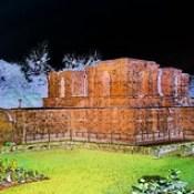 India - Odisha - Konark - Sun Temple - 27bb