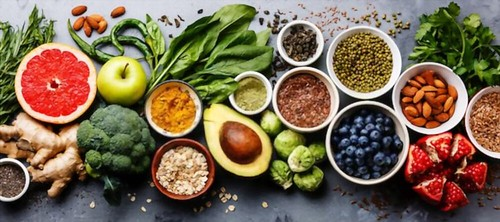 Personalized KETO Diet Plans by KETO FIT