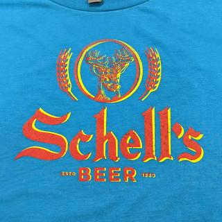Schells