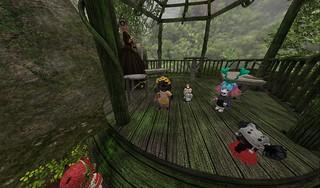 19thFeb2021 Maymay with DJ Pat