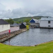 Another Whisky Distillery