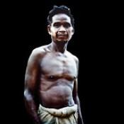 Borneo - Man Of Jungle - 1d