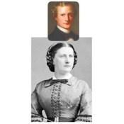 369c. HLJ2 Harriet, husband