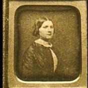 377a. HLJ2 younger Harriet Lane