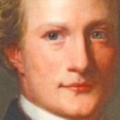 374. HLJ2 Henry Elliot Johnston Sr